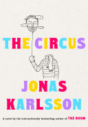 The Circus Pdf/ePub eBook