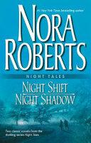 Night Shift Book