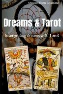 Dreams and Tarot