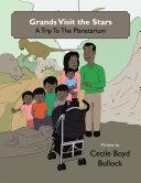 Grands Visit the Stars Pdf