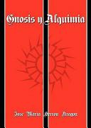 Gnosis Y Alquimi