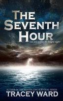 The Seventh Hour Book PDF