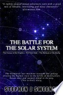 Download The Battle for the Solar System (Complete Trilogy) Book