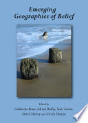 Emerging Geographies Of Belief