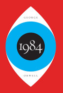 1984 [Pdf/ePub] eBook