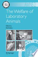The Welfare of Laboratory Animals