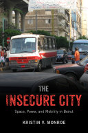 Pdf The Insecure City