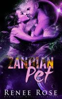 Zandian Pet