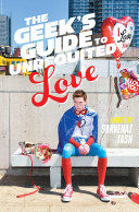 The Geek's Guide to Unrequited Love Pdf/ePub eBook
