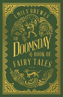 The Doomsday Book of Fairy Tales Pdf