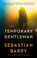 Pdf The Temporary Gentleman Telecharger