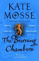 The Burning Chambers