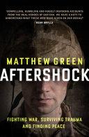 Aftershock Pdf/ePub eBook
