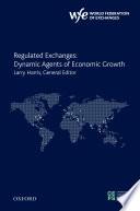 Regulated Exchanges