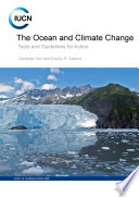 The Ocean And Climate Change Book PDF