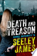 Death and Treason Book