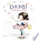 link to Danbi leads the school parade in the TCC library catalog