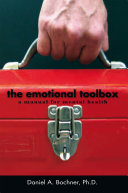 The Emotional Toolbox