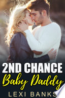 Second Chance Baby Daddy