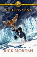 Pdf Gudene fra Olympos 2 - Neptuns sønn Telecharger