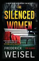 The Silenced Women