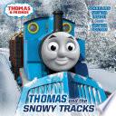 Thomas and the Snowy Tracks  Thomas   Friends
