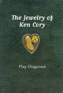 The jewelry of Ken Cory