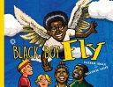 Black Boy Fly Book