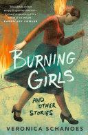 Burning Girls and Other Stories [Pdf/ePub] eBook