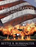 Pdf The Generation that Saved America