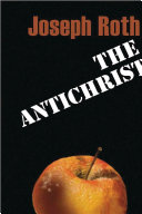 The Antichrist [Pdf/ePub] eBook
