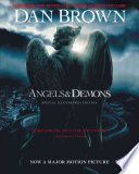 Angels Demons Special Illustrated Edition
