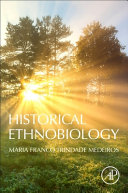 Historical Ethnobiology