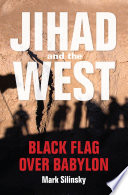 Jihad and the West