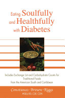 Eating Soulfully and Healthfully with Diabetes