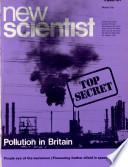 Mar 9, 1972