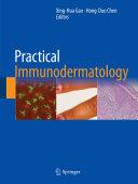 Practical Immunodermatology
