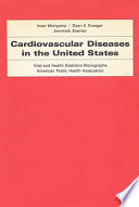 Cardiovascular Diseases in the United States
