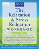 Pdf The Relaxation and Stress Reduction Workbook