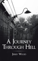 A Journey Through Hell