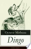 Dingo (L'édition intégrale)