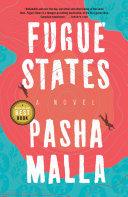 Fugue States [Pdf/ePub] eBook
