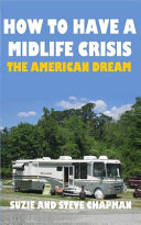 How To Have A Midlife Crisis Book PDF