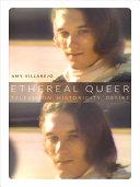 Ethereal Queer [Pdf/ePub] eBook