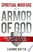 Spiritual Warfare and the Armor of God