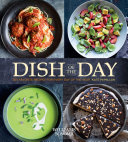Dish of the Day (Williams Sonoma)