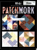 Patchwork Basics