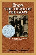 Upon the Head of the Goat Pdf/ePub eBook