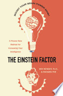 The Einstein Factor Book PDF