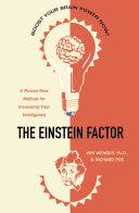 The Einstein Factor
